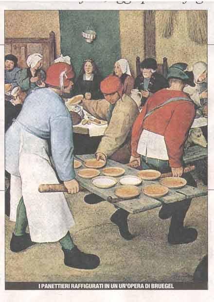 bruegel1.jpg