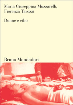 Copertina - Paravia Bruno Mondadori