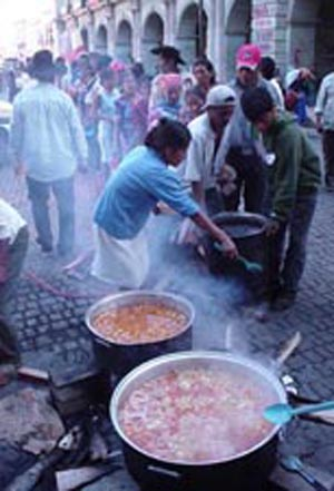 cooking_street3